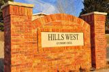 Hills West at Cherry Creek Homes, Englewood, CO