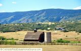 barn-and-silo-on-highway-105-in-sedalia-co.jpg