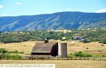 Barn___Silo_-_Highway_105_in_Sedalia__CO.jpg