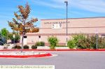 Buffalo_Ridge_Elementary__Castle_Pines_North__CO.jpg