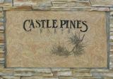 Castle Pines North, CO