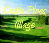 Castle Pines Village