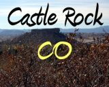 Castle Rock Colorado