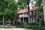 Congress_Park_Home_on_7th_Avenue__Denver__Colorado_2.jpg