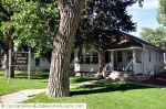 Cottage_Veterinary_Hospital__Parker__Colorado.jpg