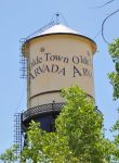 Olde Towne Arvada, CO