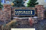 Entrance at Sawgrass at Plum Creek in Castle Rock CO.jpg