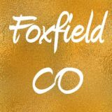 Foxfield Colorado