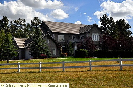 Coloradorealestatehomesource Com Real Estate Homes And