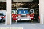 Franktown_Fire_Department__Franktown__Colorado.jpg