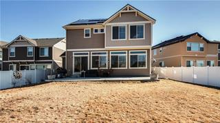 Outstanding Coloradorealestatehomesource Com Green Valley Ranch Houses Home Interior And Landscaping Ologienasavecom