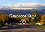 Greenwood Village Colorado