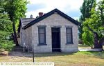 Historic_Home__Franktown__Colorado.jpg