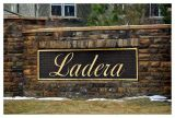 Ladera in Englewood CO