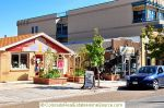 Local Merchants, Louisville, Colorado