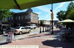 Main_Street__Parker__Colorado.jpg