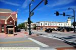 Main_Street_and_Pikes_Peak_Drive_in_Parker__Colorado.jpg
