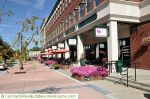 Main_Street_in_Parker__Colorado.jpg