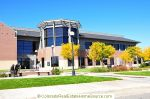 Mamie Doud Eisenhower Public Library, Broomfield, CO