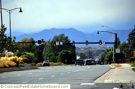 Coloradorealestatehomesource Com View Community Info Real