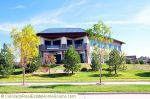 Office_Building__Castle_Pines_Parkway__Castle_Pines_North___CO.jpg
