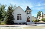 Ruth_Memorial_Chapel__Parker_Landmark__Built_1913.jpg