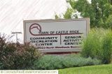 Sign_-_Castle_Rock_Community_Recreation_Center___Senior_Center__Castle_Rock__CO.jpg