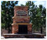 The Hearth in Highlands Ranch, CO Real Estate