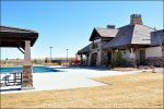 cobblestone-ranch-castle-rock-co-community-center-back.jpg