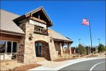 cobblestone-ranch-castle-rock-co-community-center.jpg