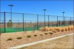 cobblestone-ranch-castle-rock-co-tennis-courts.jpg