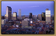 denver real estate mls search