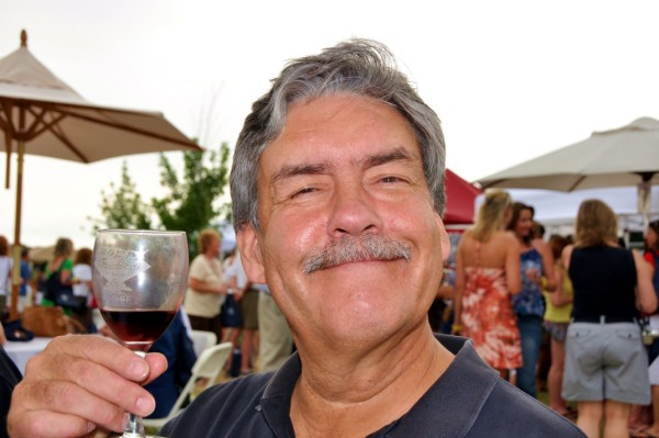3-cheers-from-the-2009-winefest-in-castle-rock-co