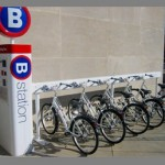 bcycle-station-denver-co