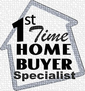 first-time-homebuyer-specialist