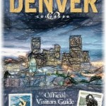 The Denver CO Visitors Guide