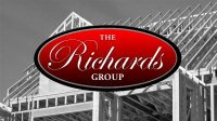 new-construction-richards-group