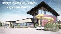 rec-center-expansion001