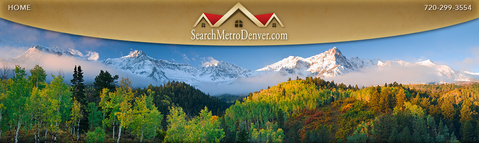 denver real estate