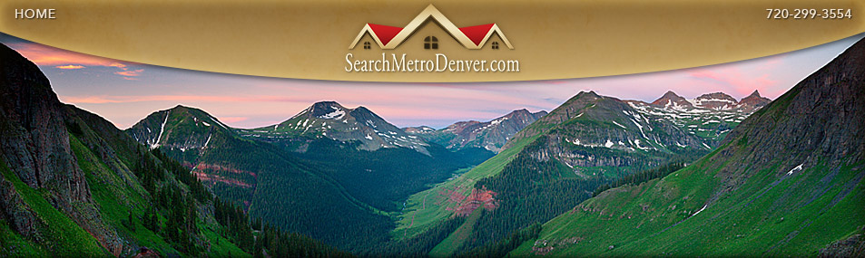 Denver real estate listings