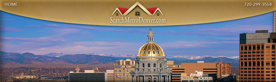 Denver Colorado mortgage